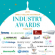 DSA Industry Awards Finalists