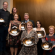 2019 Direct Selling Australia Industry Award Winners Announced