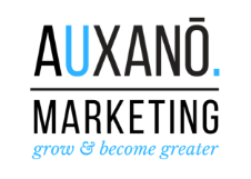 Auxano Marketing