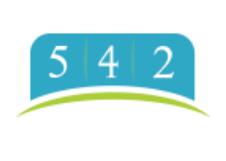 542 Partners