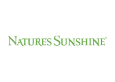 Shop Nature's Sunshine