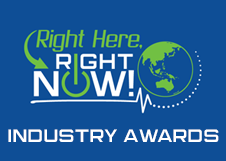 4th Annual DSA Industry Awards Open for Submissions