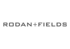 Shop Rodan + Fields