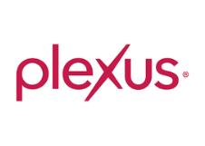 Shop Plexus