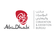 **Abu Dhabi Convention and Exhibition Bureau