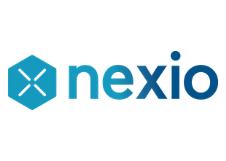 **Nexio