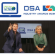 2020 DSA Industry Awards Winners Announced