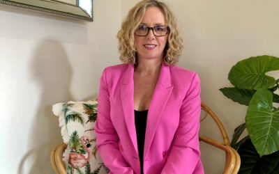 Lorraine Lea's Digital Transformation Becomes Powerhouse